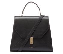 Ellice Handtasche 128964