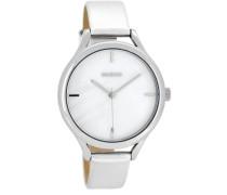 Timepieces Silber/Grau Uhr C8345 ( mm)