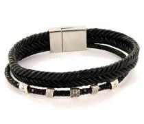 Stingray Leather Armband FW15StingrayLeather10S