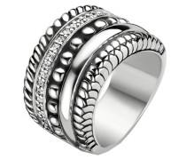 Ring 1835ZI ( mm)