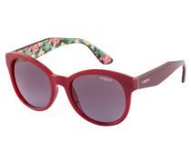 Sonnenbrille Red VO2992S 23408H