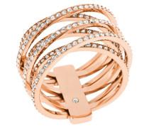 Brilliance Ring MKJ4424791504