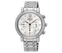 Chrono Damen Uhr SRW837P1