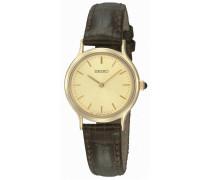 Basic Uhr SFQ832P1