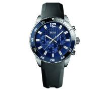 Uhr HB1512803