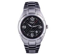 Uhr EF-125D-1AVEF