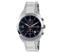 Gap Chrono Black Uhr TW1474