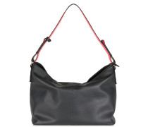 Mini Florence Finchley Gray Schultertasche PBN126589