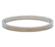 Titan Armband 03005-02 (Länge: 21 cm)