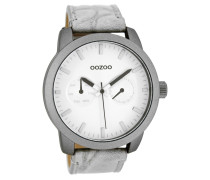 Timepieces Grau Uhr C8255 ( mm)