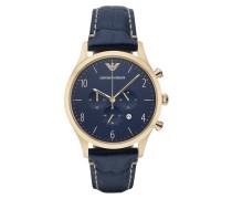 Beta Uhr AR1862