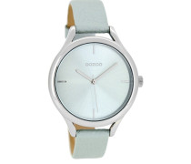 Timepieces Grau Uhr C8346 ( mm)