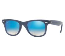 Blue Sonnenbrille RB4340 62324O 50