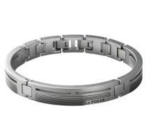 Armband JF84476040
