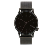 Winston Royale Black Uhr KOM-W2352