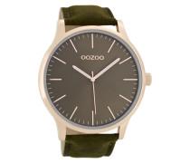 Timepieces Braun Uhr C8538