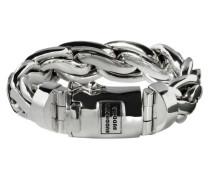 184 Kadek XL Armband