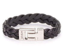 Black Armband 24636-BRA-Black-L