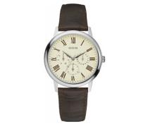 Wafer Uhr W70016G2
