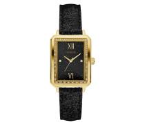 Uhr W0841L1