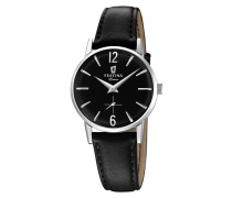 Extra Collection Uhr F20254/4
