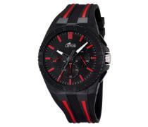 Marc Marquez Uhr L18185-3