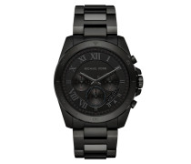 Brecken Uhr MK8482