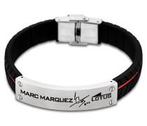 Marc Marquez Armband LS1681-2-2