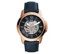 Grant Automatic Uhr ME3102