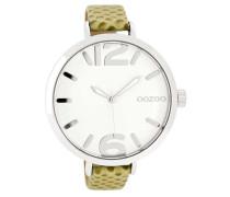 Timepieces Braun Uhr C7956 ( mm)
