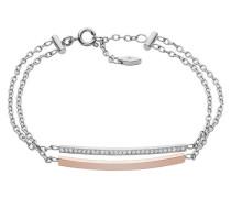 Iconic Armband JF02572998