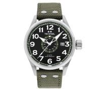 Volante Uhr VS22