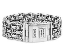 061 Bawon Armband