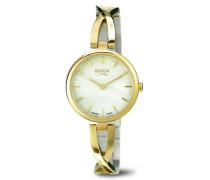Titanium Damen Uhr 3239-03