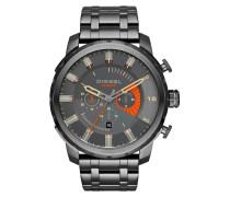 Stronghold Uhr DZ4348