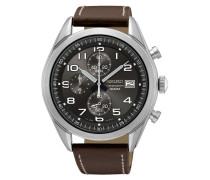 Chronograph Uhr SSB275P1