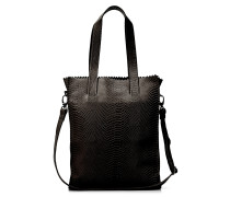 Carry Deluxe Office Anaconda Black Schultertasche MOM10683062