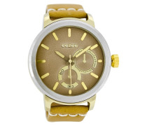 Timepieces Braun Uhr C8293 ( mm)