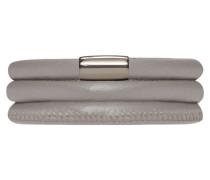 Jennifer Lopez Collection Pearl Metallic Armband 1007-60