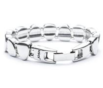 Silver Armband 04481-BRA-S (Länge: 18.50 cm)