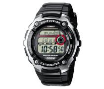 Wave Ceptor Uhr WV-200E-1AVEF