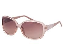 Sonnenbrille Shiny Beige GU74186057F