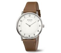 Titanium Damen Uhr 59-01