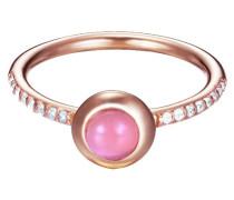 Sparkling Petite Ring ESRG92507A160