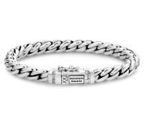 Carmen Armband 825-21