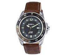 Oceano Diver Uhr TW1422