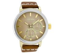 Timepieces Braun Uhr C8294 ( mm)
