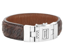 Nathalie Armband 829CO-21