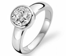Ring 1616ZI ( mm)