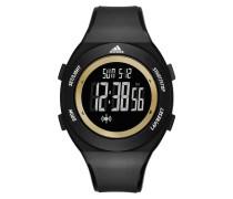Yur Basic Gold Uhr ADP3208